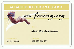 farang.org
